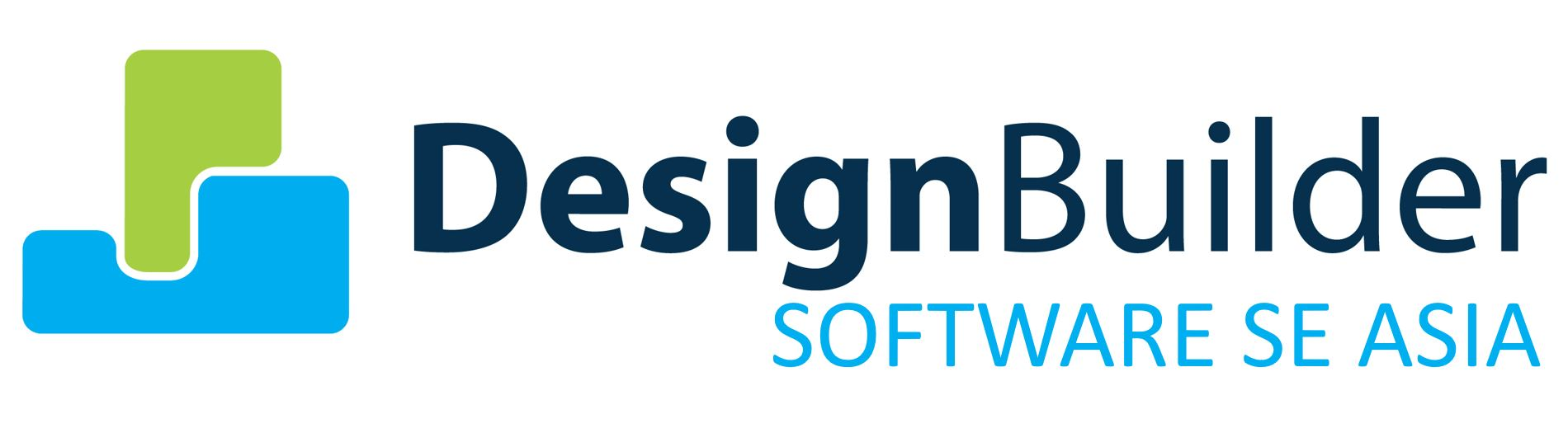 Design Builder South East Asia Official Reseller Home Page